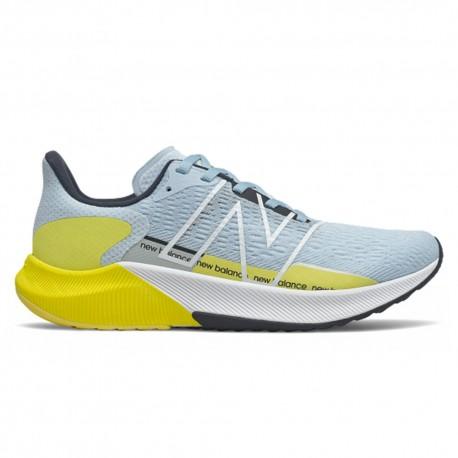 Scarpe running veloci gara new balance - Acquista online su Sportland