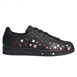 adidas donna scarpe cuori