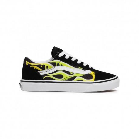 Sneaker bambino vans - Acquista online su Sportland