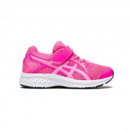 Asics Sneakers Jolt 2 Ps Rosa Bambina