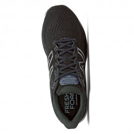New Balance Scarpe Running 880 V11 Nero Uomo