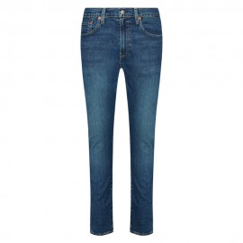 Levi's Jeans 512 Blu Medio Uomo
