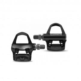 Garmin Pedali Bici Da Corsa Vector 3s