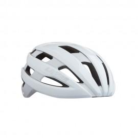 Lazer Casco Bici Sphere Bianco