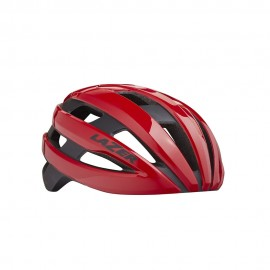Lazer Casco Bici Sphere Rosso