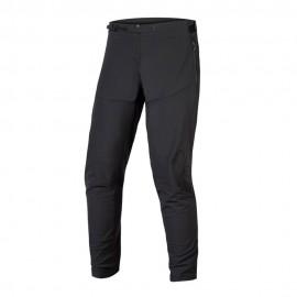 Endura Pantaloni MTB Mt500 Burner Nero Uomo