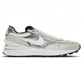 Nike Sneakers Waffle One Bianco Uomo