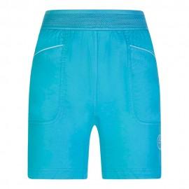La Sportiva Pantaloni Corti Onyx Topaz Donna