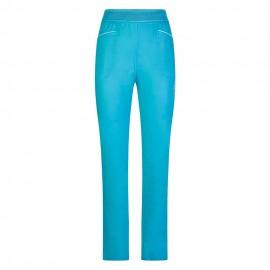 La Sportiva Pantaloni Itaca Topaz Donna