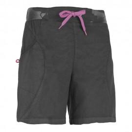 E 9 Pantaloni Corti Wendy Iron Donna