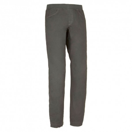 E 9 Pantaloni Sid 2.1 Iron Uomo