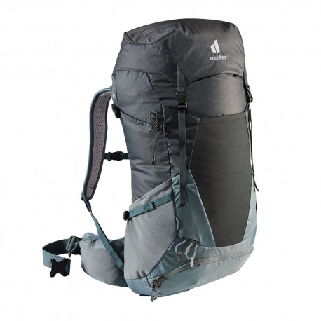 Deuter Zaino Trekking Futura 30 Sl Graphite-Shale