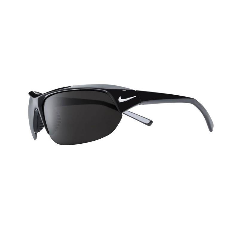 Nike Occhiali Skylon Ace Nero Grigio