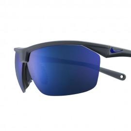 Nike Occhiali Tailwind Matte Magnet Grigio Blu