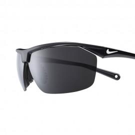 Nike Occhiali Tailwind Nero Grigio