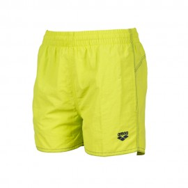 Arena Costume Boxer Bywayx Verde Lime Bambino