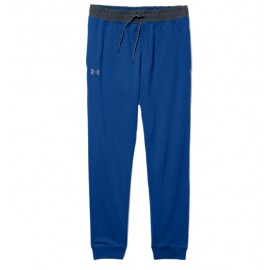 Under Armour Pantalone Ft Train Royal