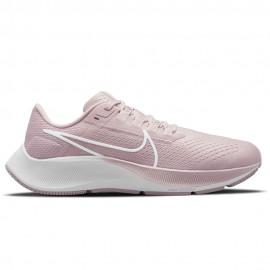 Nike Scarpe Running Air Zoom Pegasus 38 Rosa Donna