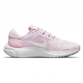 Nike Scarpe Running Air Zoom Vomero 16 Rosa Multicolore Donna