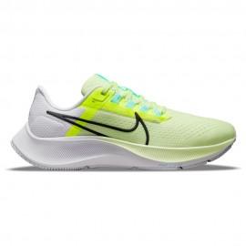 Nike Scarpe Running Air Zoom Pegasus 38 Nero Donna
