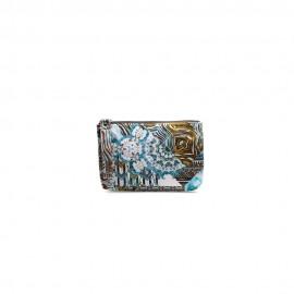 Effek Pochette Mare Azzurro Donna