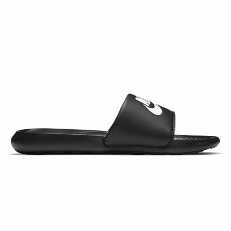 Nike Ciabatte Mare Slide Victori Nero Uomo