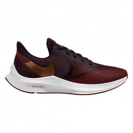 Nike Scarpe Running Zoom Winflo 6 Donna