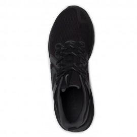 Nike Scarpe Running Legend React 2 Nero Grigio Uomo