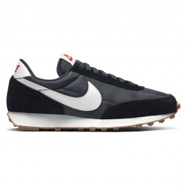 Nike Sneakers Dbreak Nero Bianco Donna