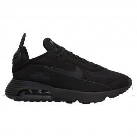 Nike Sneakers Air Max 2090 Nero Uomo