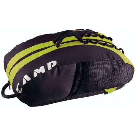 Camp Zaino Porta Corda Rox Green/Black