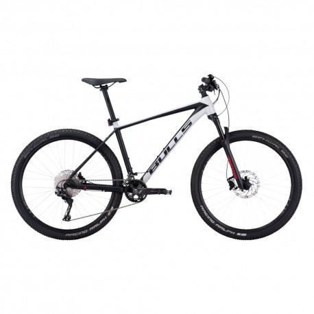 "Bulls MTB Mountain Bike Copperhead 3 29"" Grigio Nero Uomo"