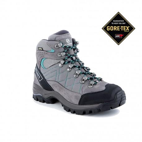 Scarponi da montagna scarpa - Acquista online su Sportland 88fac17cf34