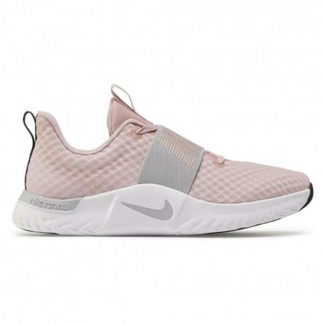 Nike Renew In-Season Tr 9 Rosa Donna