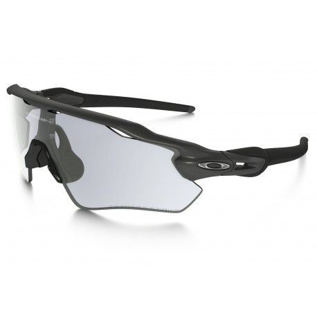 Oakley Occhiale Radar Ev Path Steal