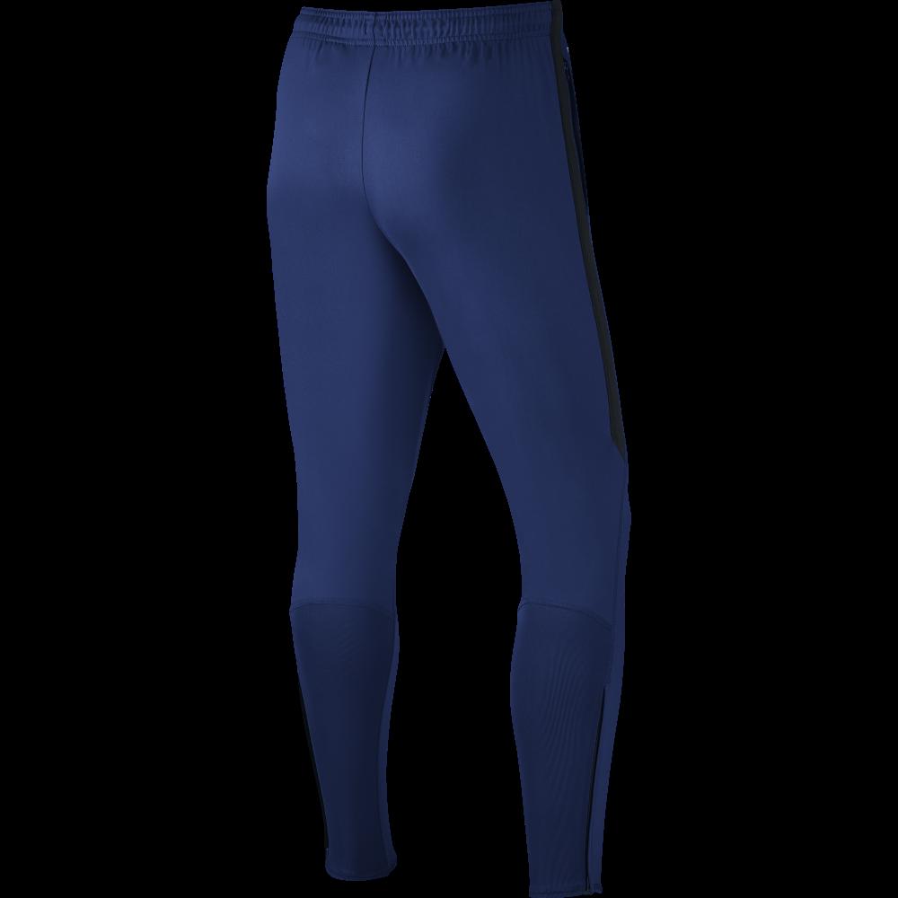 ee63742714 Nike Pantalone Allenamento Top Royal/Blu