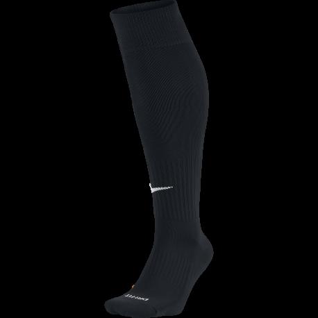 Nike Calzettone Classic Football Dri-Fit Black/White