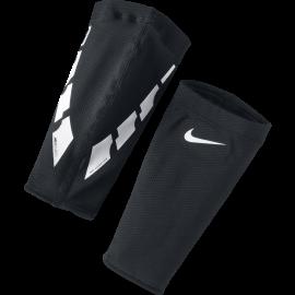 Nike Calzettoni Per Parastinchi Calcio Elite Nero Bianco Uomo