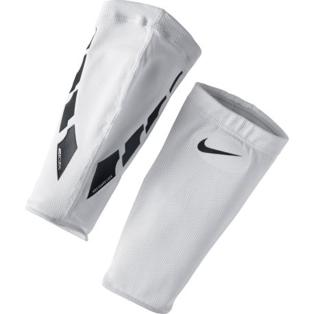 Nike Calza X Parastinchi White/Black