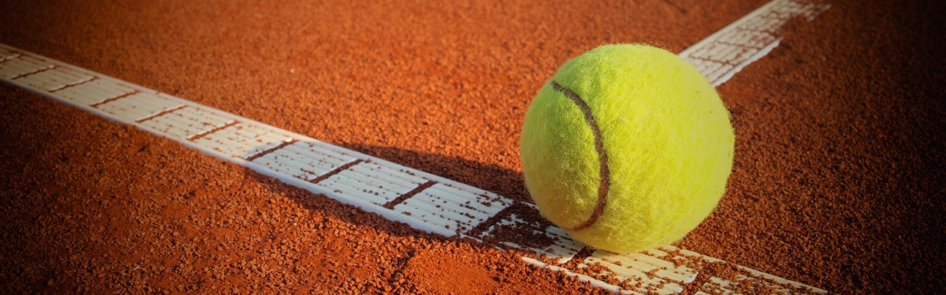 Articoli sportivi per tennis Acquista online su Sportland