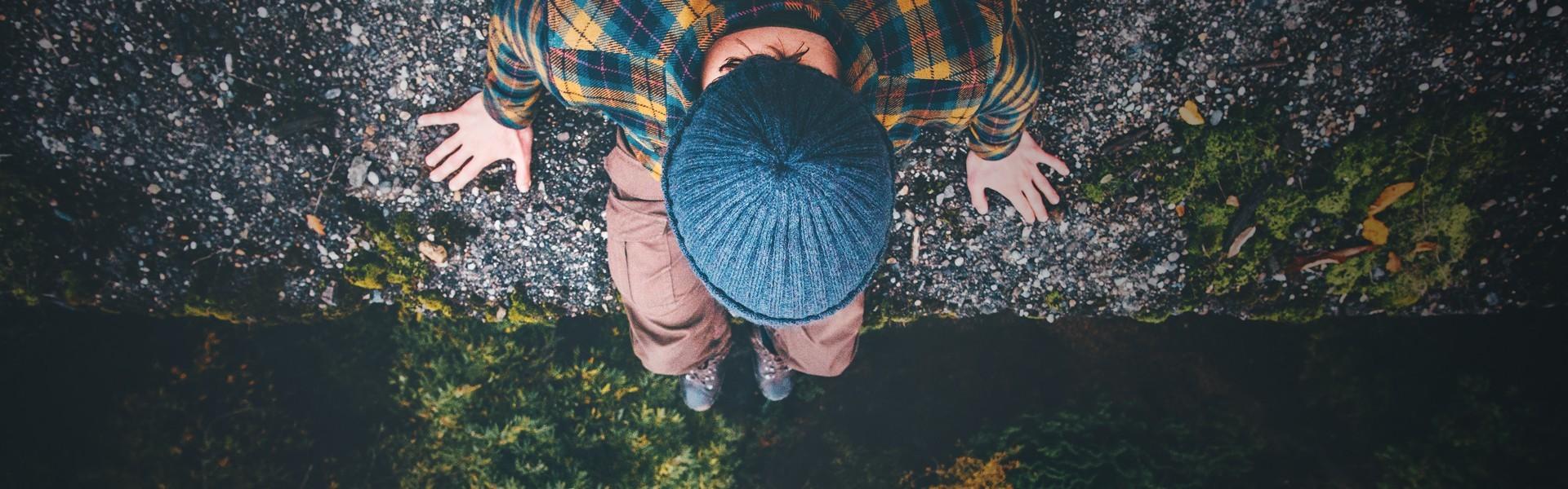 Abbigliamento Alpinismo e arrampicata