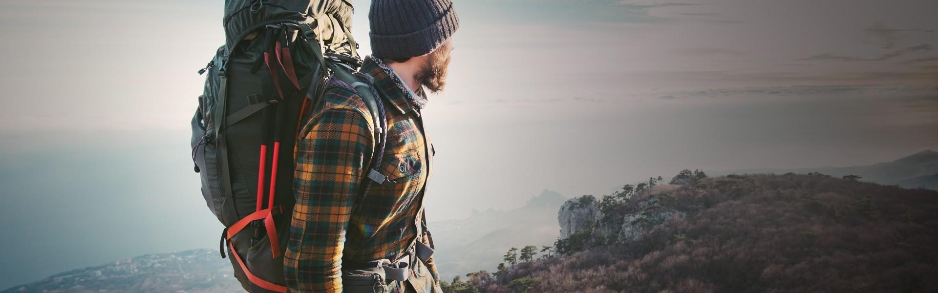 Attrezzatura Alpinismo e arrampicata