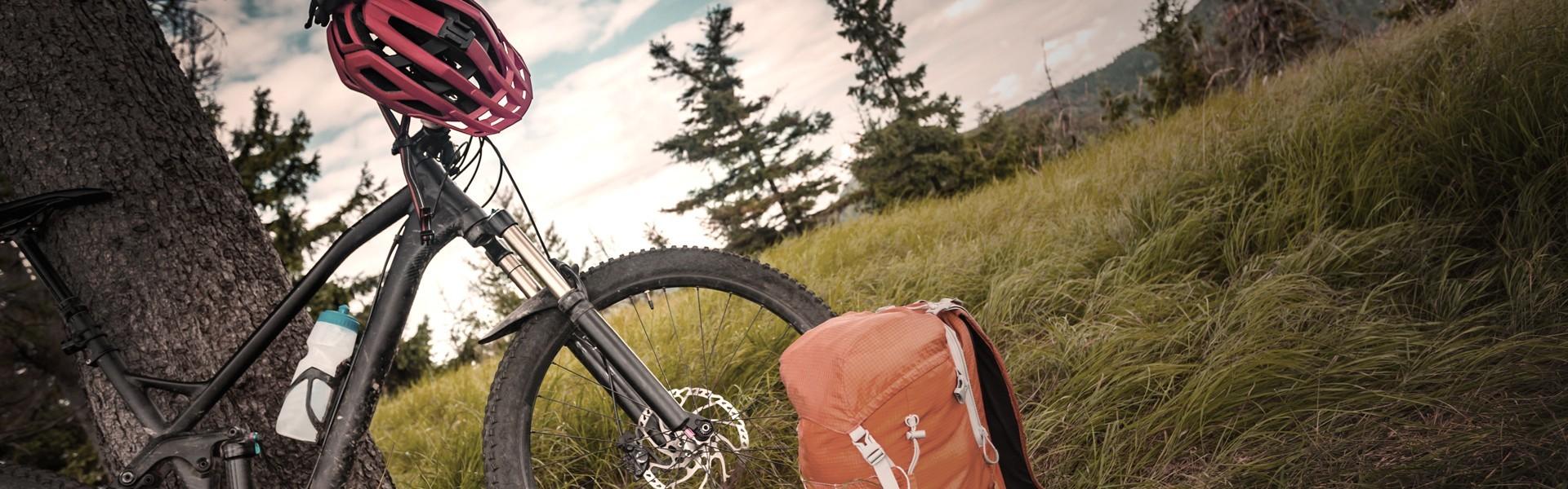 Attrezzatura Ciclismo