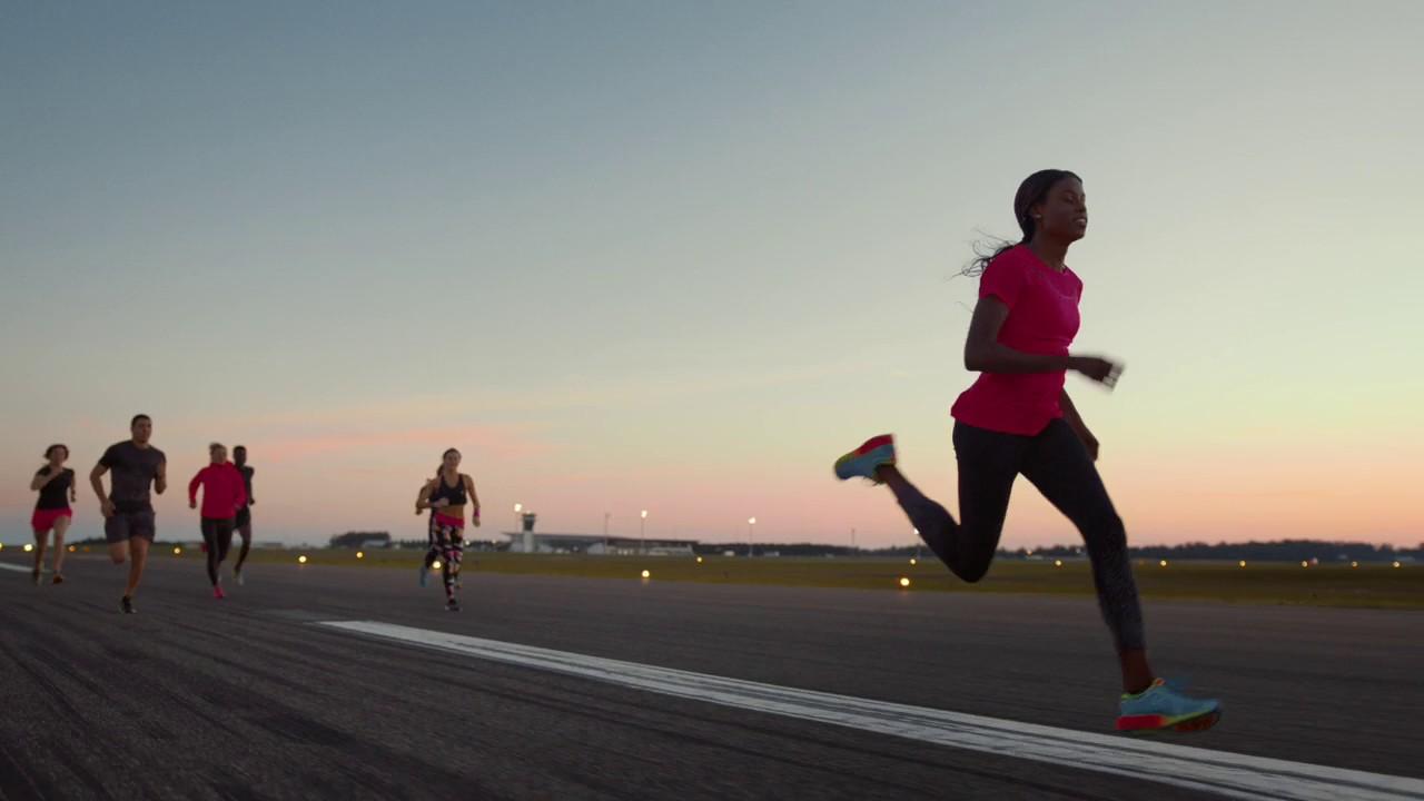 FlyteFoam Velocità Asics Acquista online su Sportland