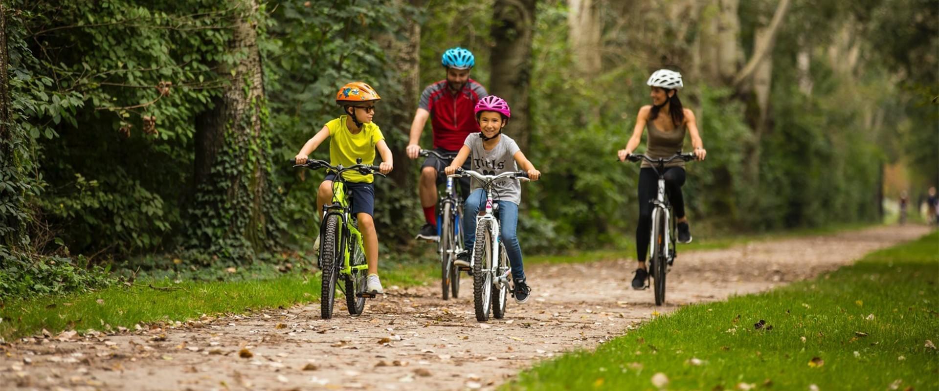 Scopri le offerte di biciclette Atala