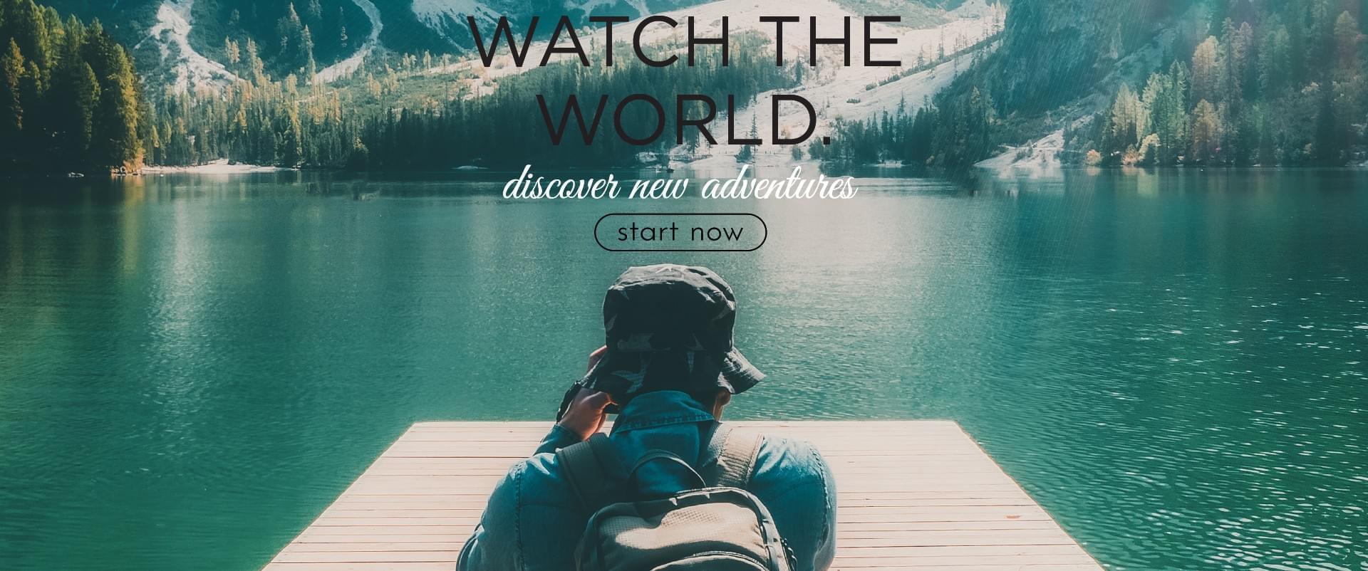 Scopri le nostre offerte dedicate al mondo Outdoor trekking e alpinismo