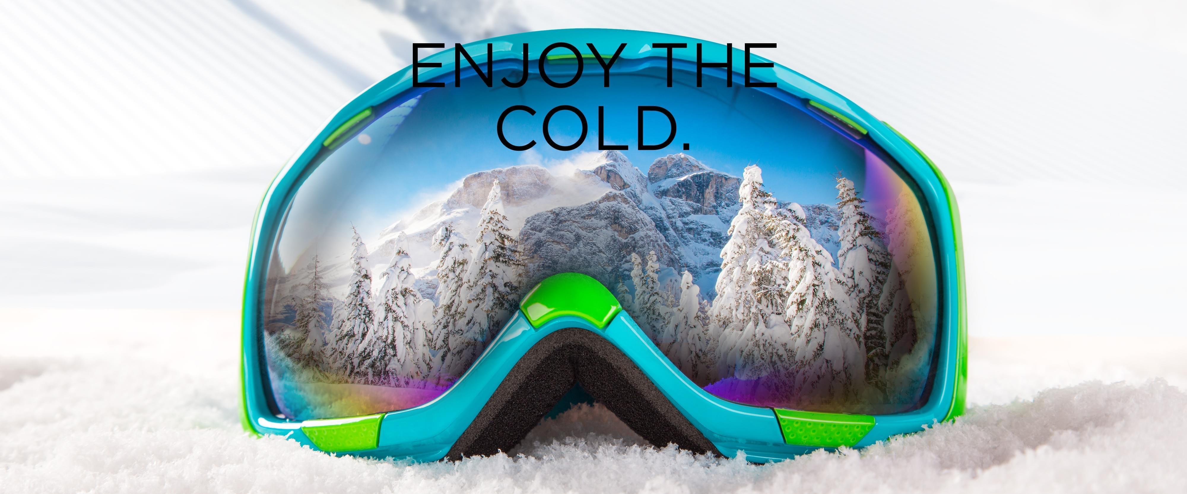 Scopri le nostre offerte di accessori sci