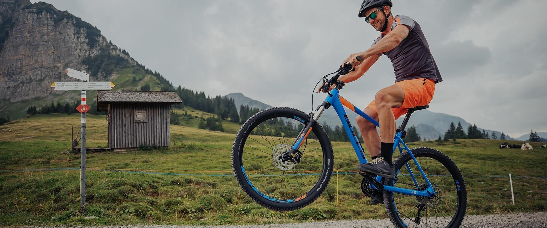 Acquista online le Bulls MTB Mountain Bike
