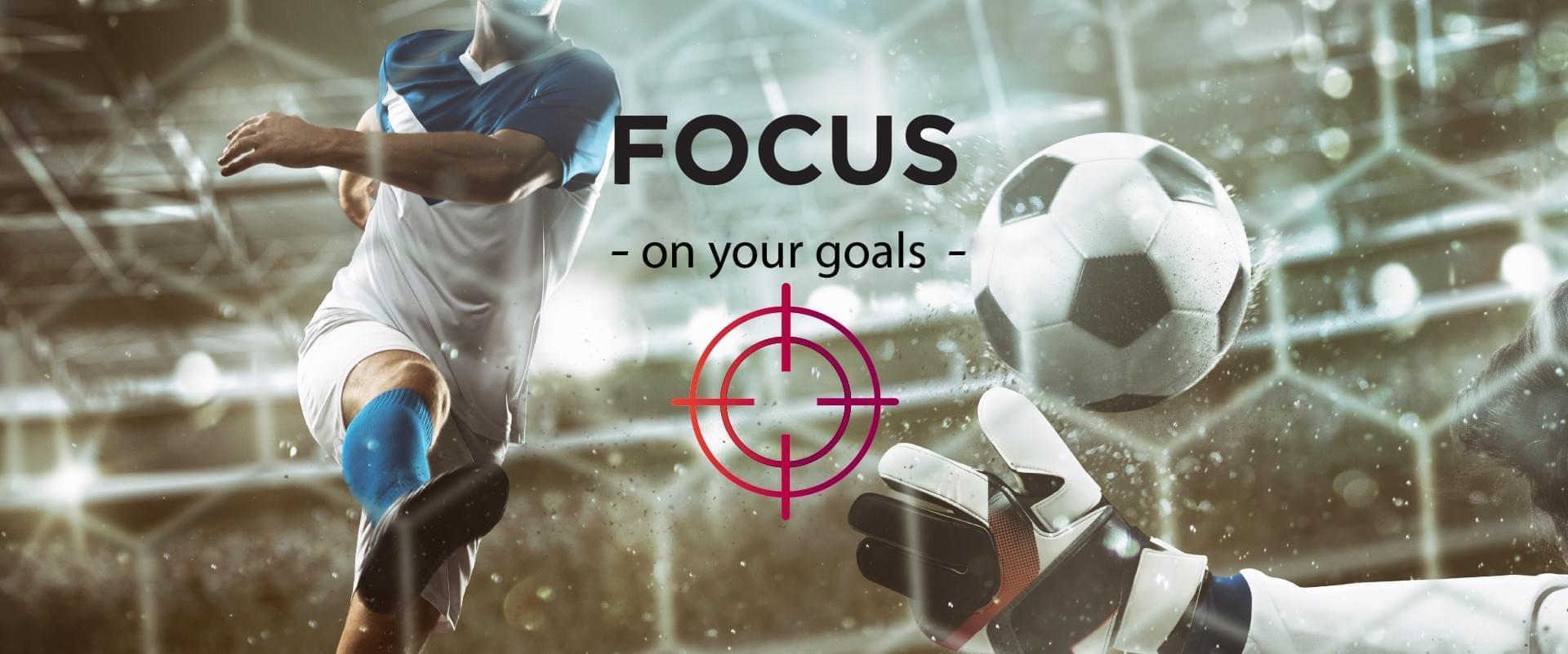 Scopri le nostre offerte dedicate alla tua squadra di calcio del cuore